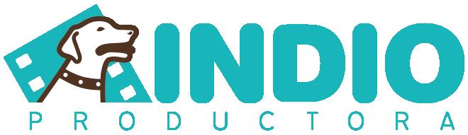 Indio Productora